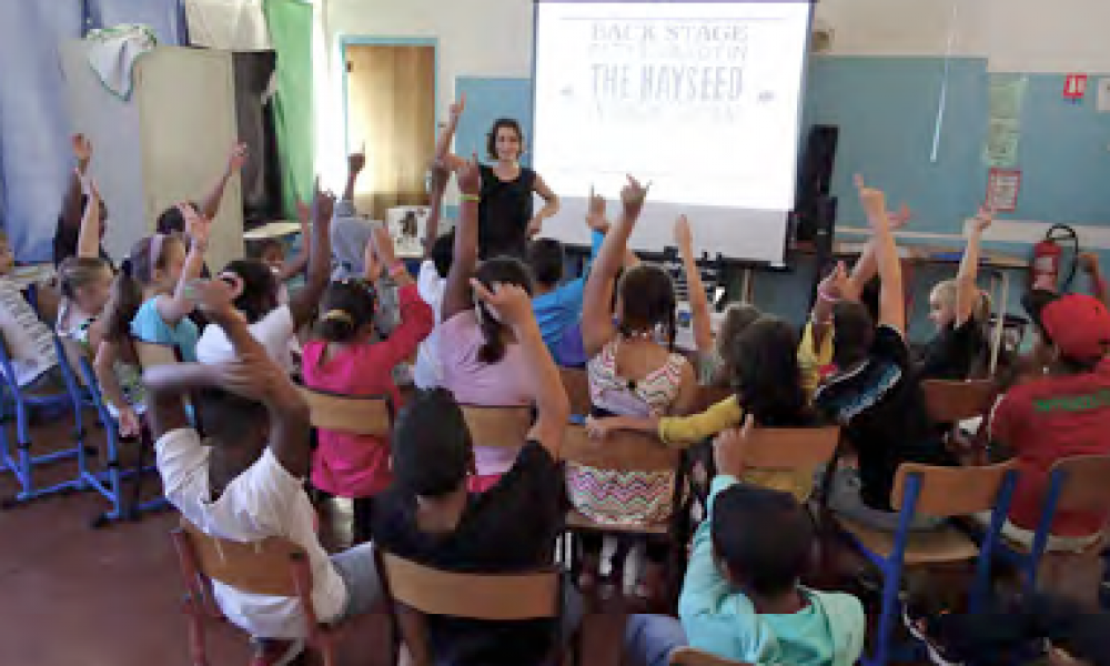 Illustration :